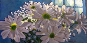 celebrate-with-daisies-small