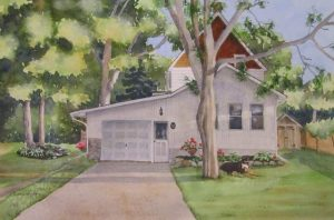 kwfirst-home-meaford-small