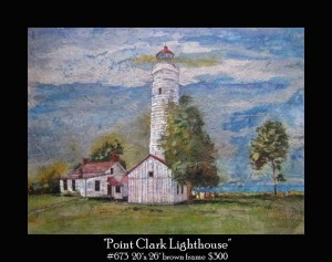 Point-Clark-lighthouse