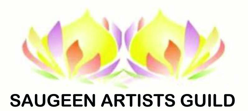 Saugeen Artists